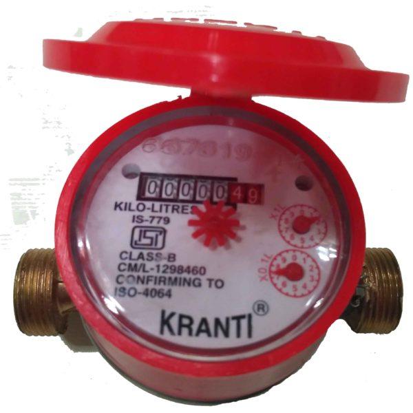 Kranti-SJ-1.jpg